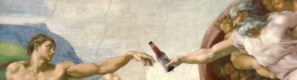 cropped-beer-is-god