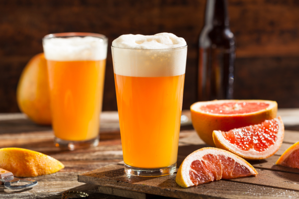 5 Spring Craft Beer Releases